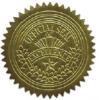 Women's Choice Award seal